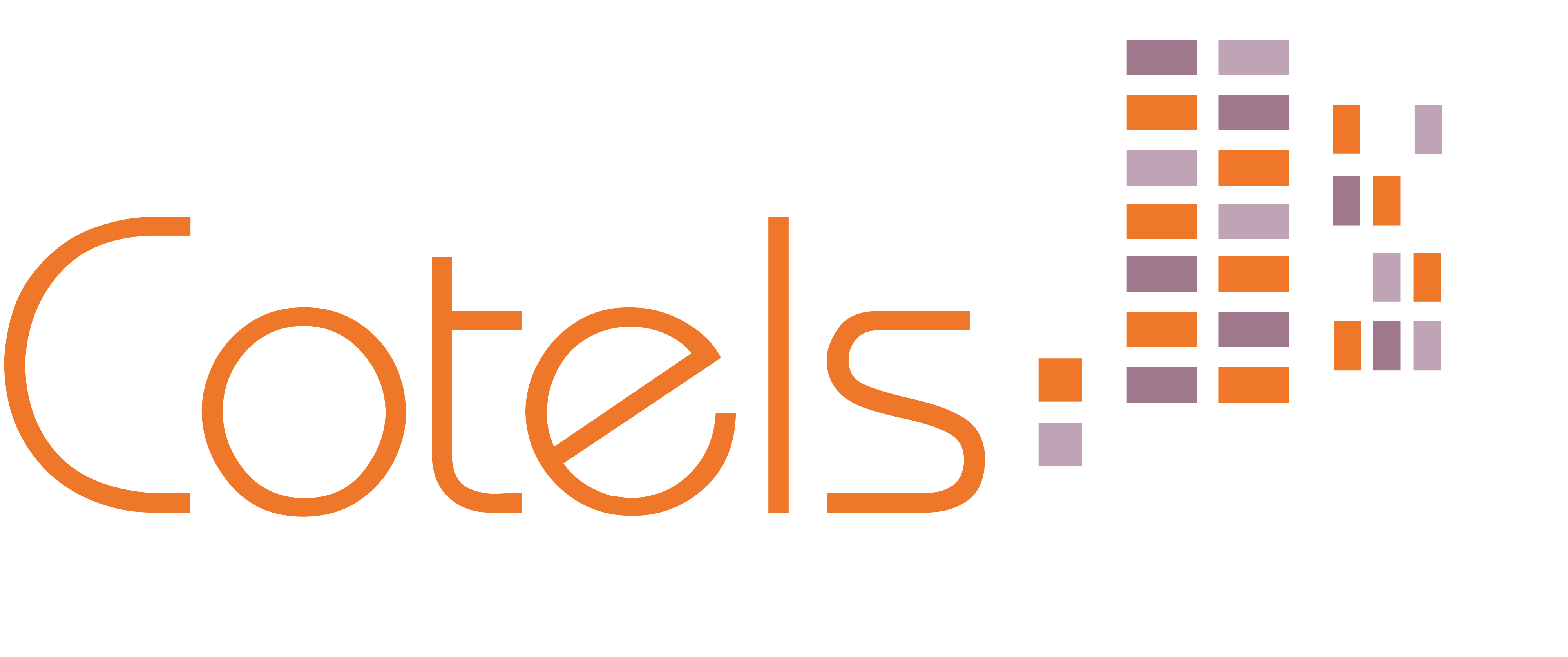 Cotels Serviced Apartments - Online Booking